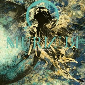 Murmur The Boundless Black